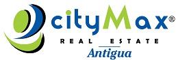 CITYMAX ANTIGUA