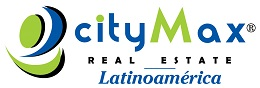 CITYMAX LATINOAMERICA