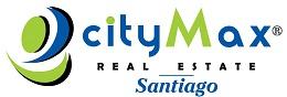 CITYMAX SANTIAGO