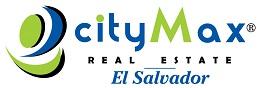CITYMAX EL SALVADOR