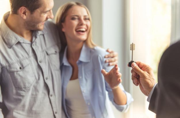Estoy buscando un apartamento en renta,  ¿Cuál es mi mejor opción?
