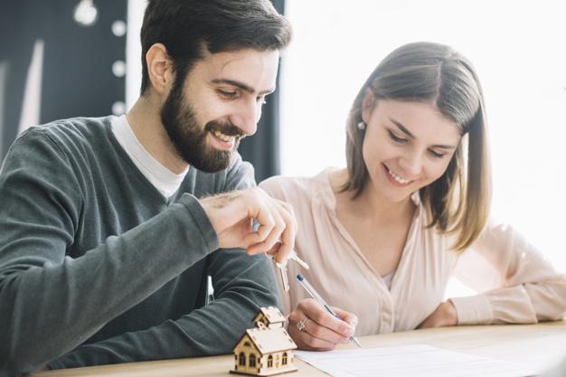 Identifica tus prioridades antes de invertir en una propiedad inmobiliaria