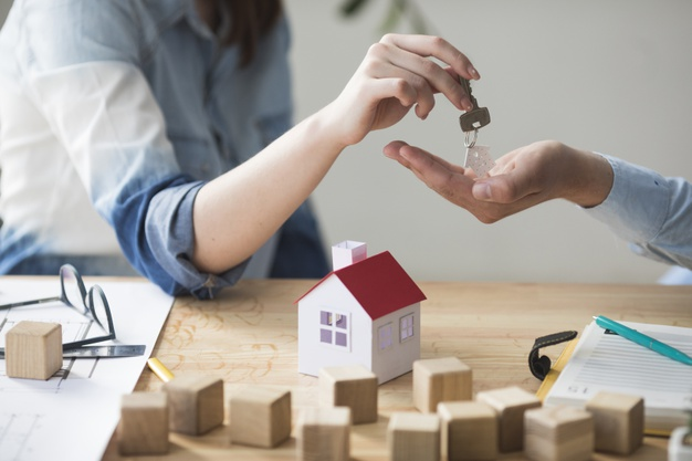 ¿Comprar una propiedad en República dominicana? Estos son los pasos