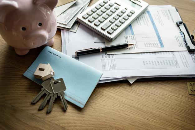 ¿Quieres un préstamo hipotecario? Evita cometer estos errores