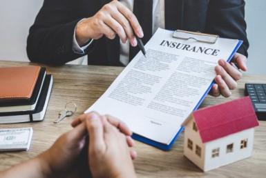 ¿Fraudes Inmobiliarios? Evitar ser víctima de ellos