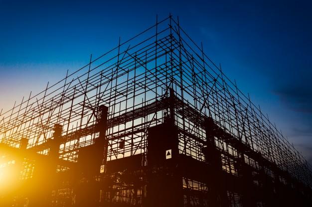 Te sorprenderán los beneficios de invertir en propiedades sobre planos