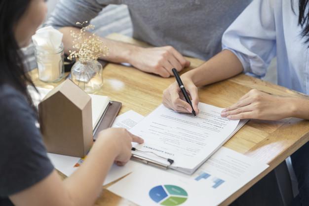 Antes de dar el SI final para comprar tu nueva propiedad, hazte estas preguntas