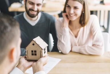 ¿Comprar en planos, en construcción o ya terminado? Que es más conveniente