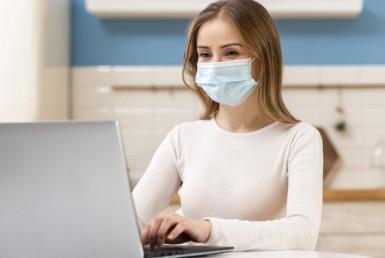 Conoce algunos consejos que puedes implementar en casa para la seguridad sanitaria en tiempos de COVID-19