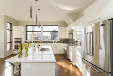 Consejos para comprar la casa de tus sueños