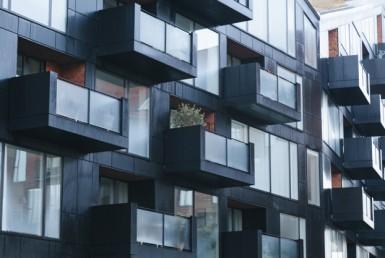 ¿Vas a comprar un apartamento? El factor clave es la ubicación