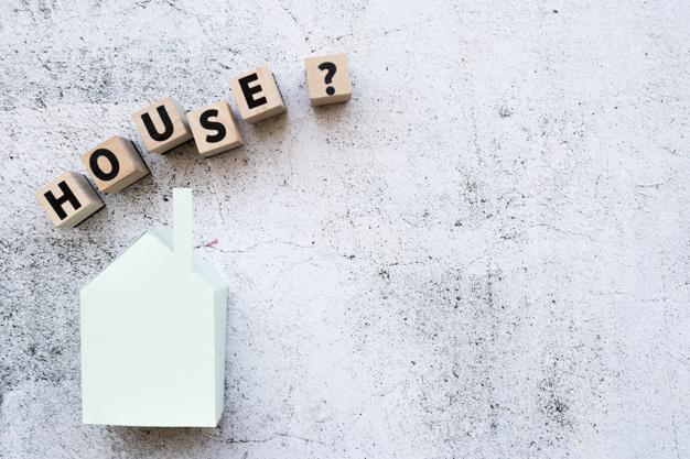 Pregunta que debes hacerte al comprar una propiedad lista