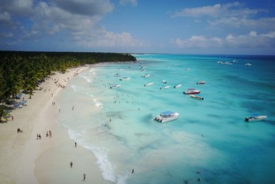 Beneficios que recibes al comprar una propiedad turística