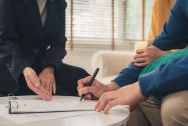 Beneficios de contar con un profesional inmobiliario