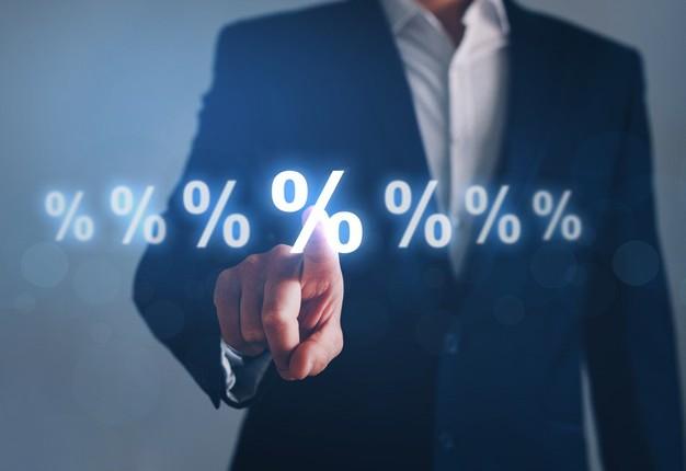 ¿Por qué tasar tu propiedad antes de ponerla a la venta?