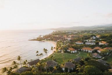 Ventajas de invertir en el Caribe, Republica Dominicana.