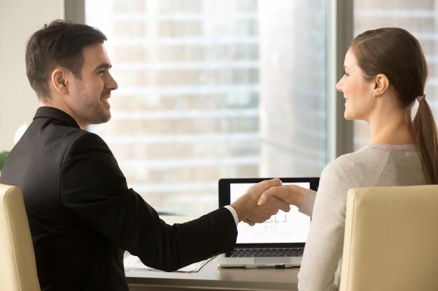 Inversión en una propiedad inmobiliaria, ¿Qué debes saber?