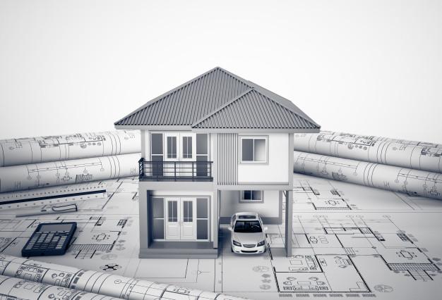 Ventajas de comprar tu apartamento en planos