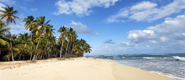 Invertir en una propiedad en la playa en República Dominicana ¿Es buena opción?