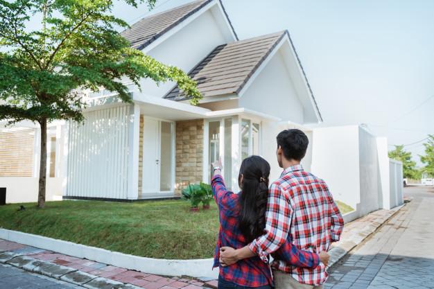 Lo que debe saber del bono de primera vivienda