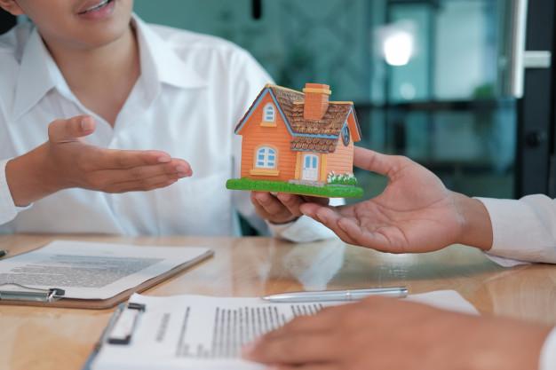 ¿Cuándo es el mejor momento para vender una propiedad?