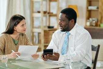 ¿Qué requisitos necesitas para solicitar un crédito hipotecario?