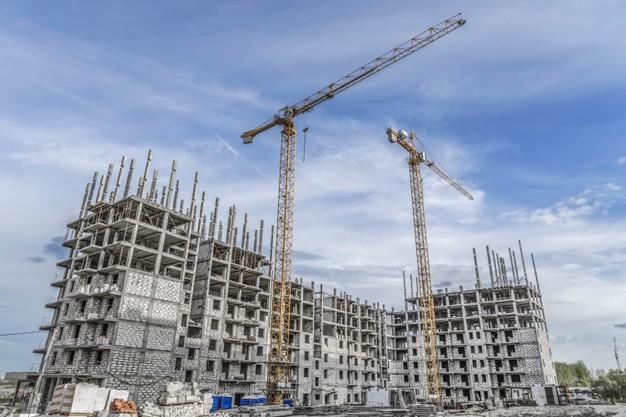 A qué llamamos preventa de un proyecto inmobiliario. Venta sobre planos;  pre venta;  durante construcción.