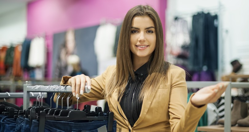 Consejos para escoger tu local comercial