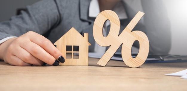 ¿Cuáles son las propiedades exentas del Impuesto a la Propiedad?