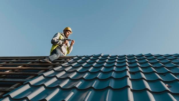 ¿Qué hacer para proteger tu propiedad en temporada ciclónica?
