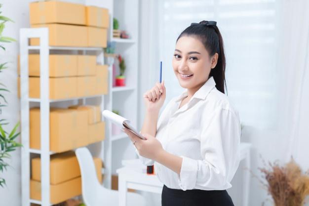 Lo que debes saber  para alquilar tu local comercial